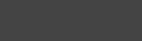 Logo menu La refactoría